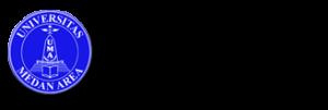 cropped-logo-hukum.png