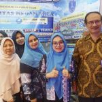 rektor-uma-kunjungi-pekan-pendidikan-tinggi-sumatera-utara-2020-fh-uma